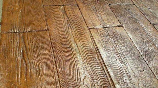 Pavimento Calcestruzzo Stampato : Cemento stampato per interni an error occurred with cemento con