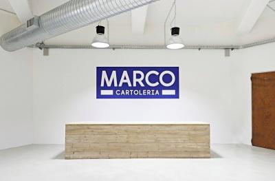 design interni pavimento cemento resina ripristino architettonico