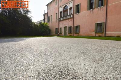 villa eger 01 italianterrazzo municipio riese
