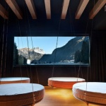 QC terme Val di Fassa Oxydecor ruggine