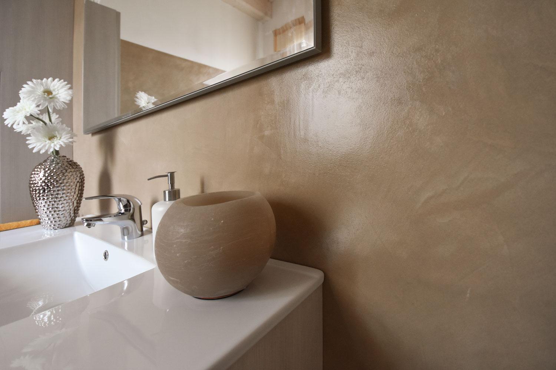 Rivestimento bagno moderno per pavimenti e rivestimenti