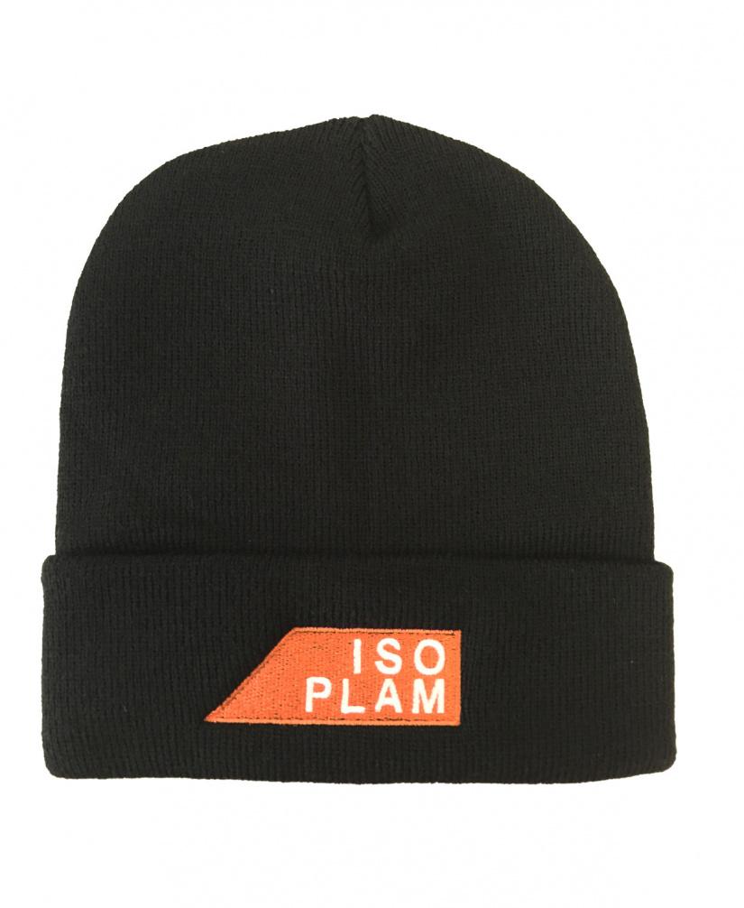 Mütze Isoplam®