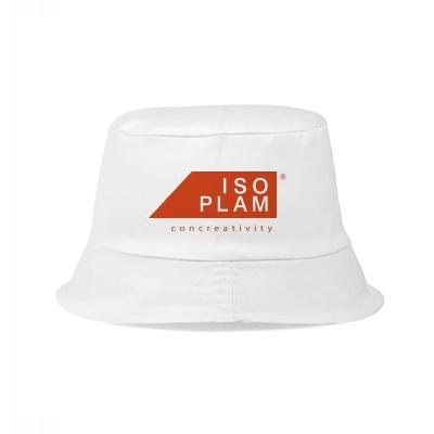 Cappellino miramare Isoplam®