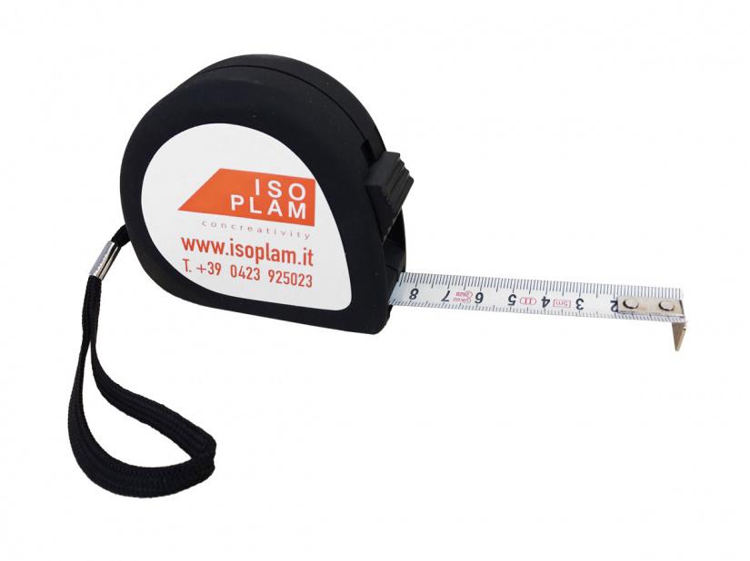 Flessometro Isoplam®