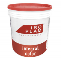 Integral Color