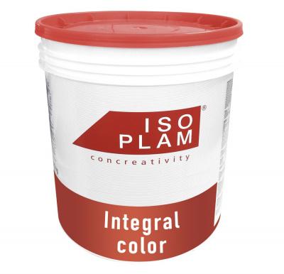 Integral Color
