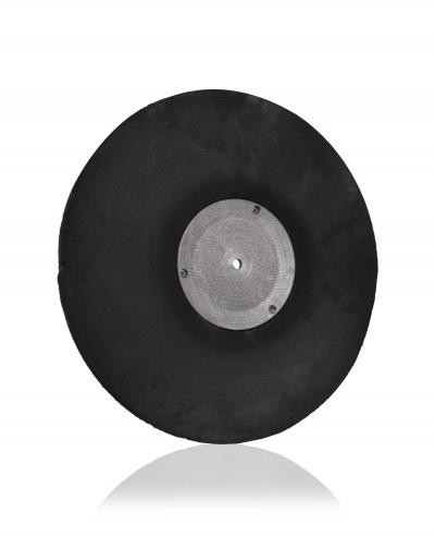 kit disco trascinatore carta vetrata