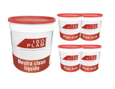 kit Plam Acid