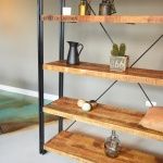 limited-edition-libreria-mensole-legno-interni-design-industrial