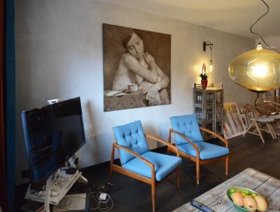 Appartemento privato - Stoccolma, Svezia