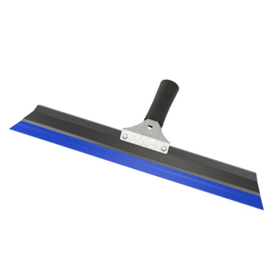 Adjustable squeegee
