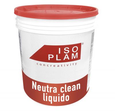 Neutra Clean Liquido