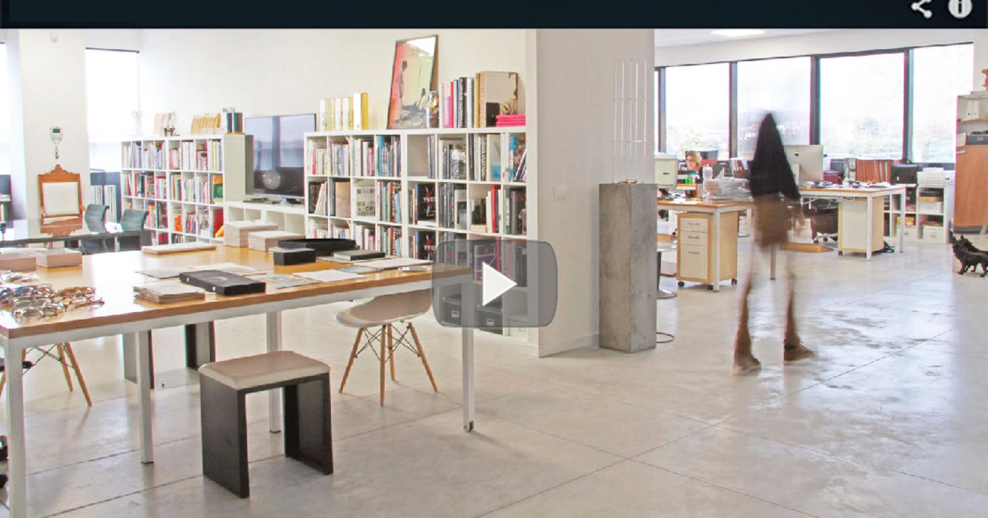 Pavimenti In Cemento Prezzi : Pavimenti per negozi e uffici