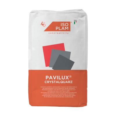 Pavilux® Acciaio
