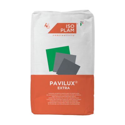 Pavilux® Extra