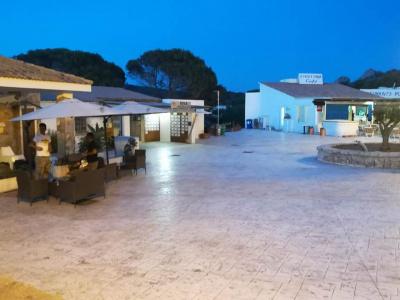 Residence Rena Majore - Santa Teresa di Gallura (OT), Sardinia, Italy