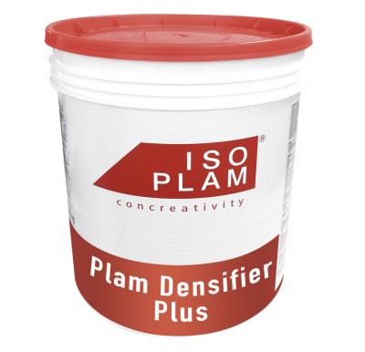 Plam Densifier Plus