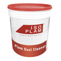 Plam Dust Cleaner