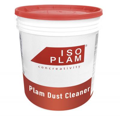 Plam Dust Cleaner