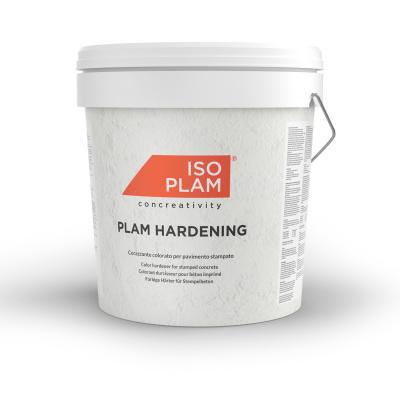 plam hardening