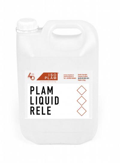 Plam Liquid Rele