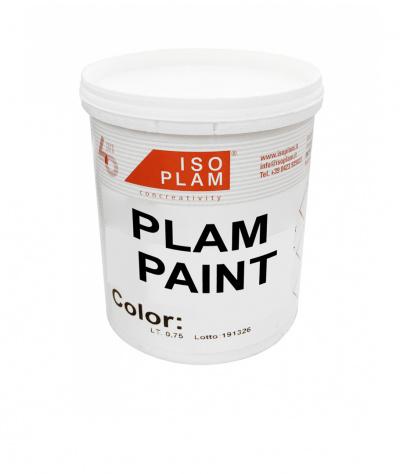 Plam Paint