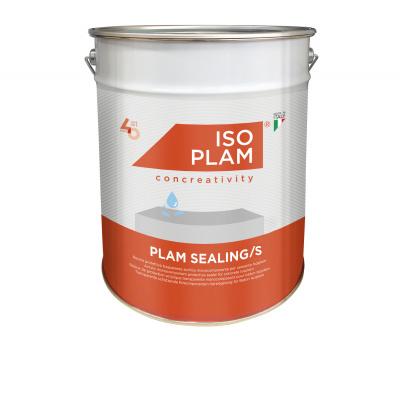 Plam Sealing/S