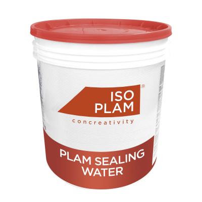 Plam Sealing Water