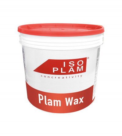 Plam Wax