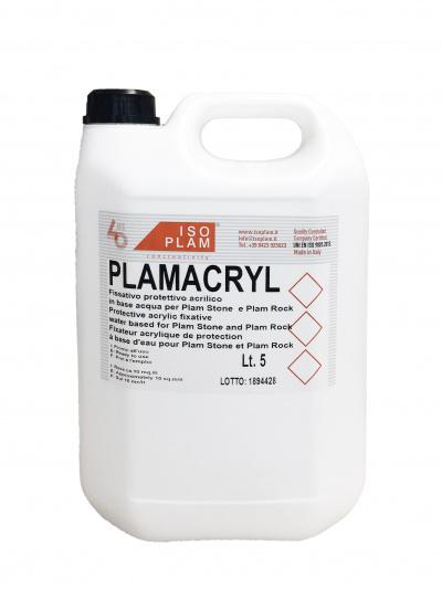 plamacryl