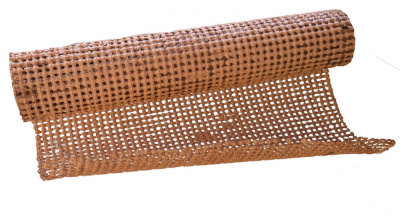 Plam Brick Net