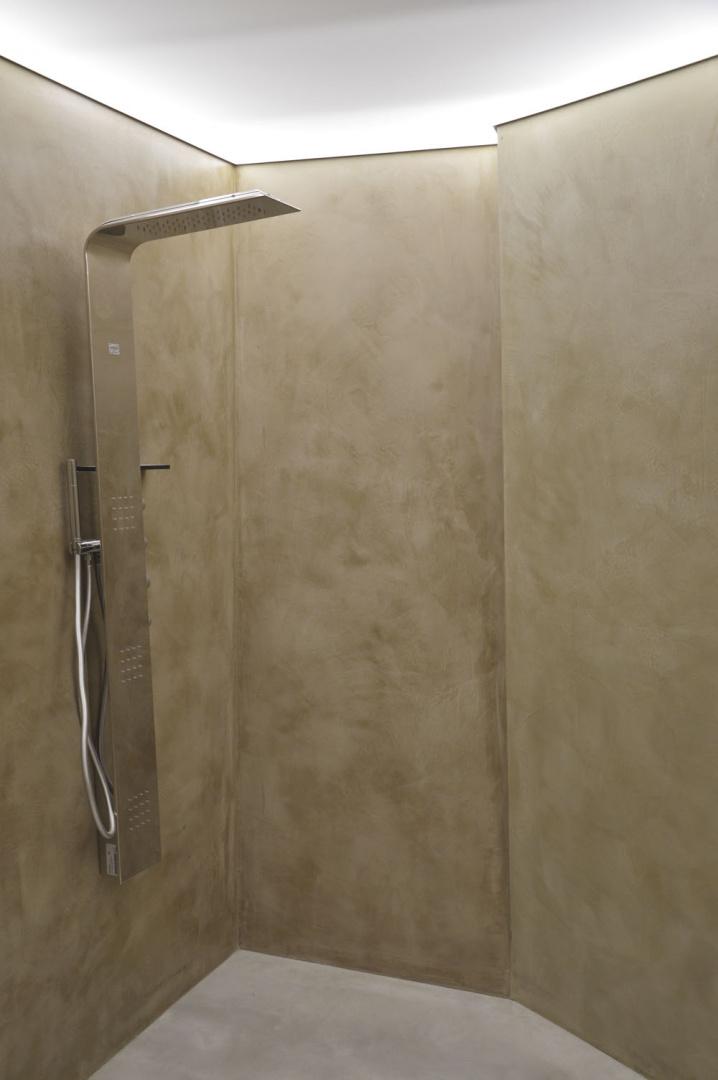 Rivestimenti per bagni - Fughe piastrelle bagno ...