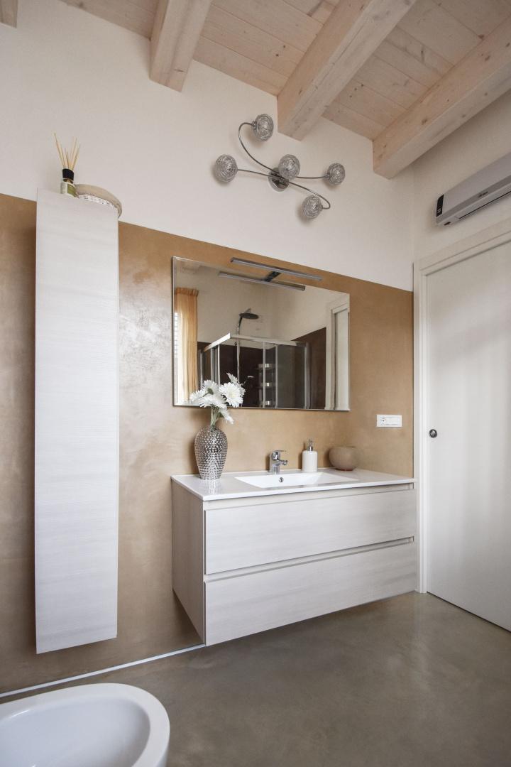 Rivestimento bagno moderno per pavimenti e rivestimenti - Rivestimento bagno moderno ...