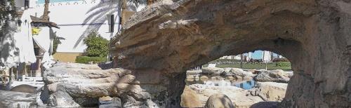 Rocce artificiali pietre - Rocce da giardino ...