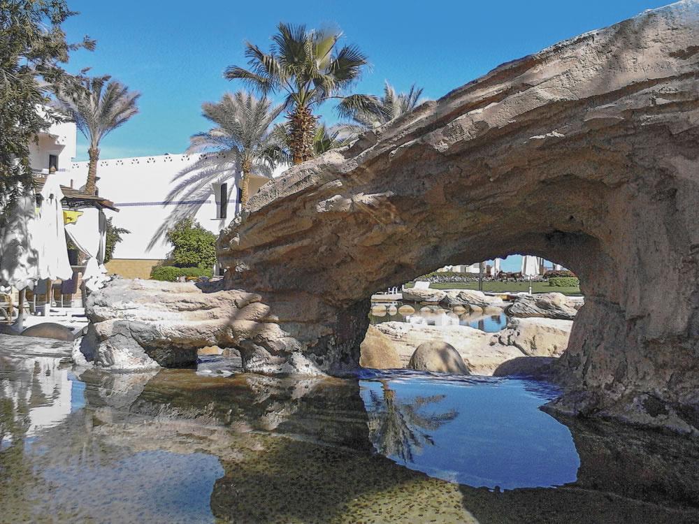 Realizzazioni rocce artificiali - Rocce da giardino ...