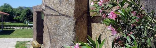 Rocce artificiali pietre - Rocce artificiali da giardino ...