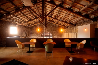 Sal pavimento decorativo calcestruzzo sicilia catania siracusa taormina