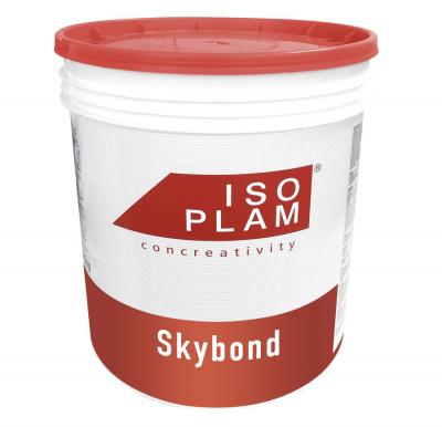 Skybond