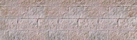 Stampi per pareti stampate finta roccia - Stampi per decorare pareti ...
