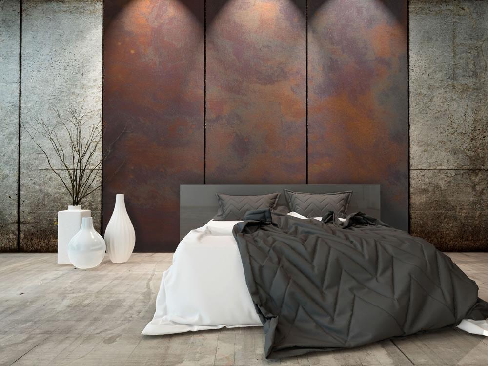 Pittura Cemento Design : Pittura effetto cemento. filecemento a vista jpg with pittura