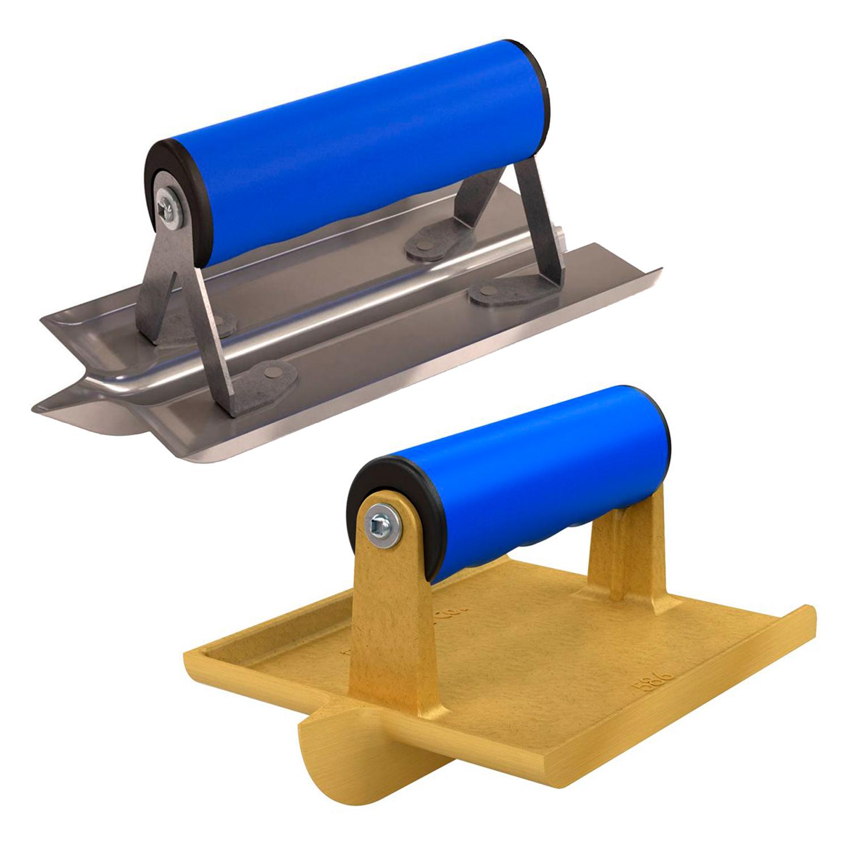 quipement professionnel pour planchers et b timents. Black Bedroom Furniture Sets. Home Design Ideas